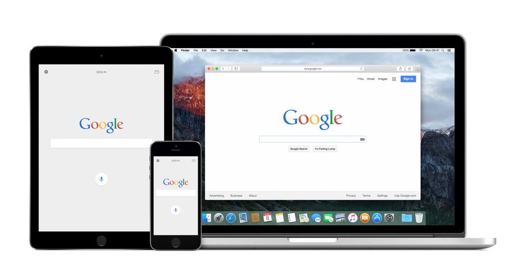 Você sabe quantas pesquisas são feitas no Google sobre o seu negócio?