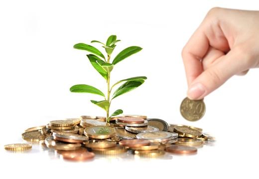 Investimentos de Renda Fixa