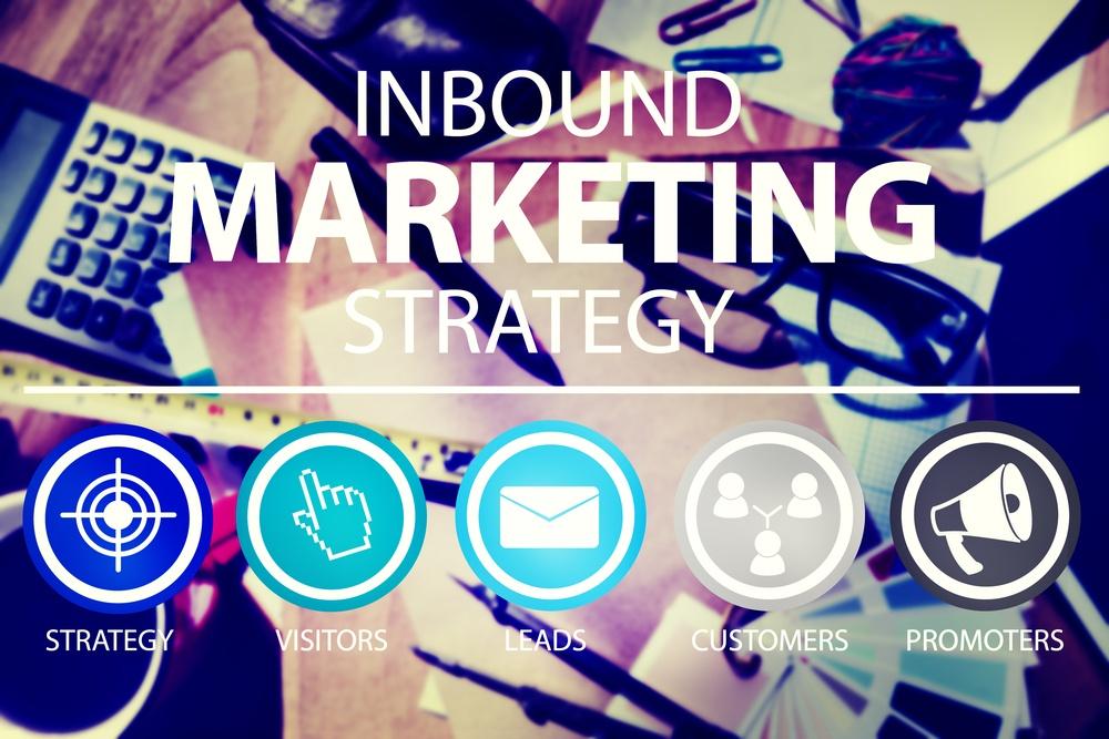 3-passos-importantes-para-avaliar-se-o-seu-investimento-em-inbound-marketing-trar-o-retorno-esperado