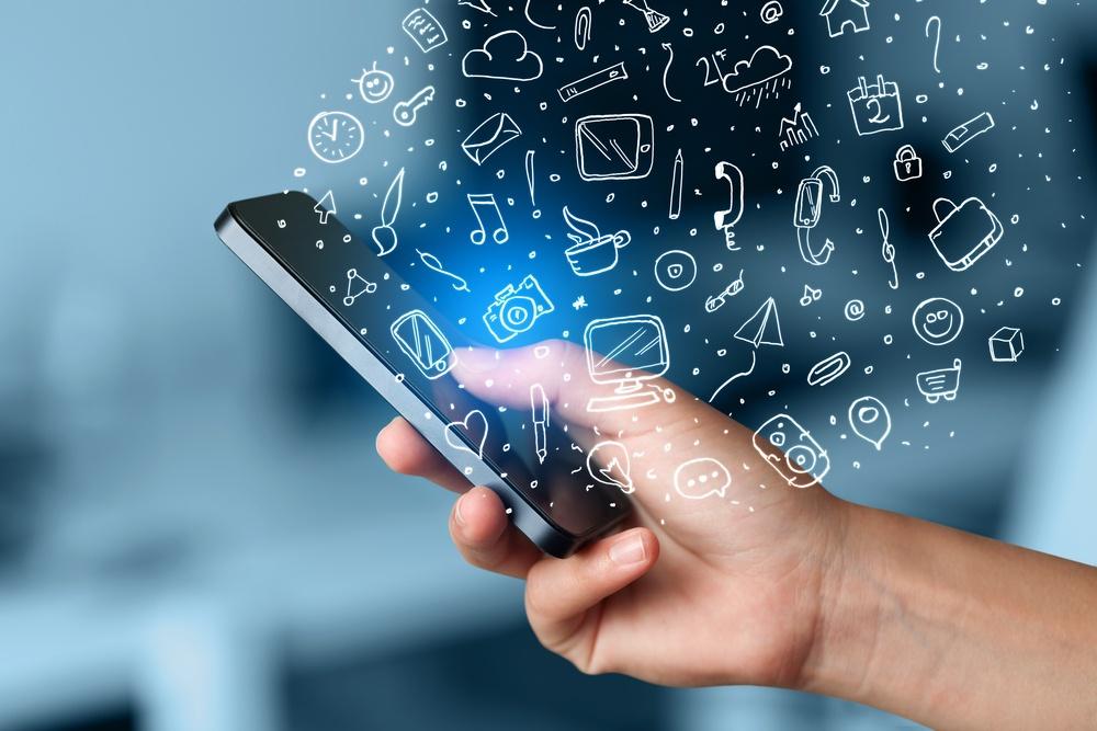 4-dicas-para-decidir-se-sua-empresa-precisa-de-um-app