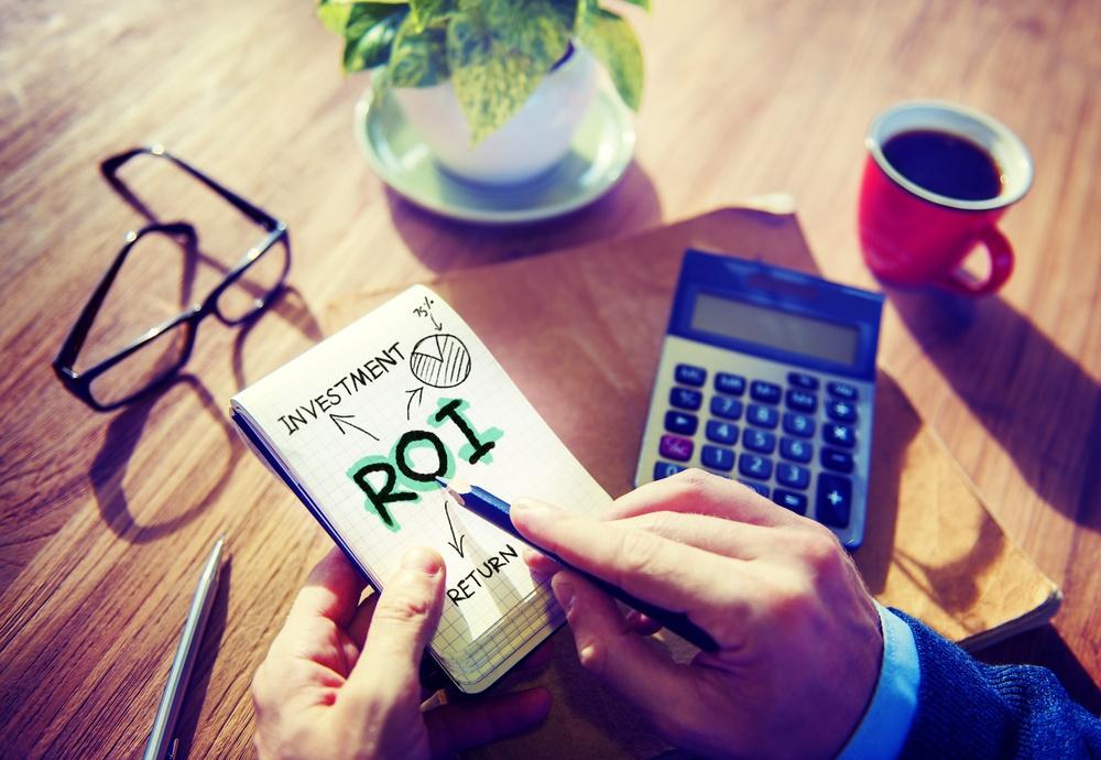 4-dicas-para-melhorar-o-roi-de-marketing-digital