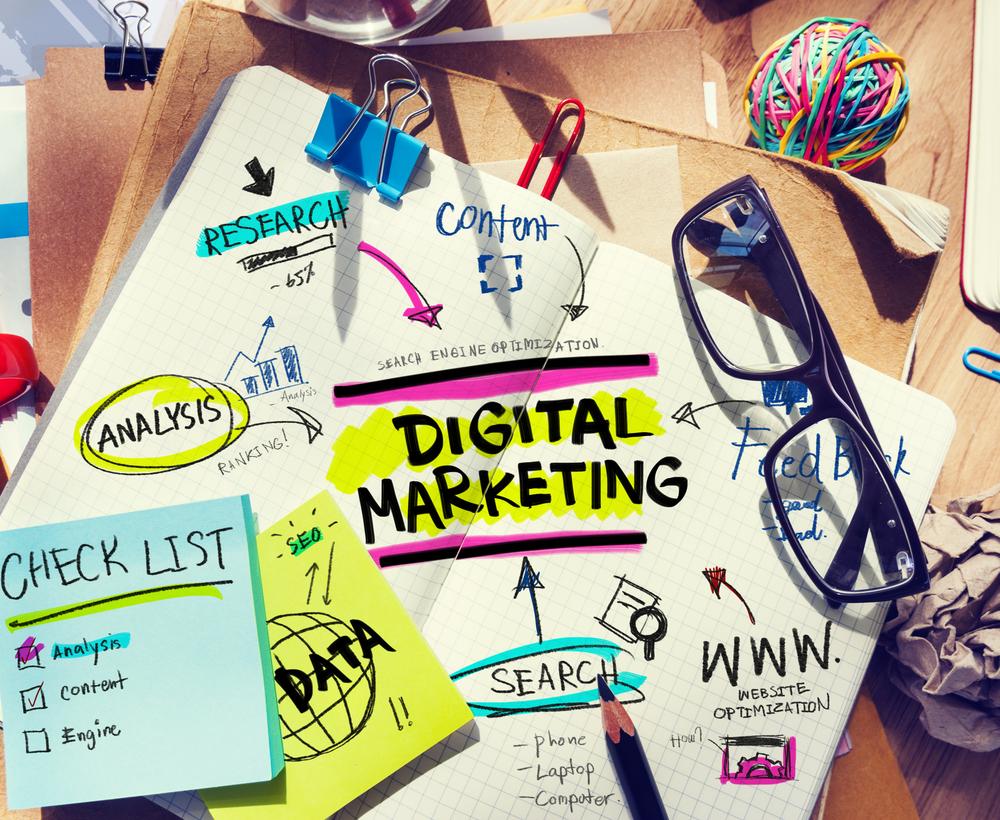 5 erros que sua empresa nao pode cometer no marketing digital