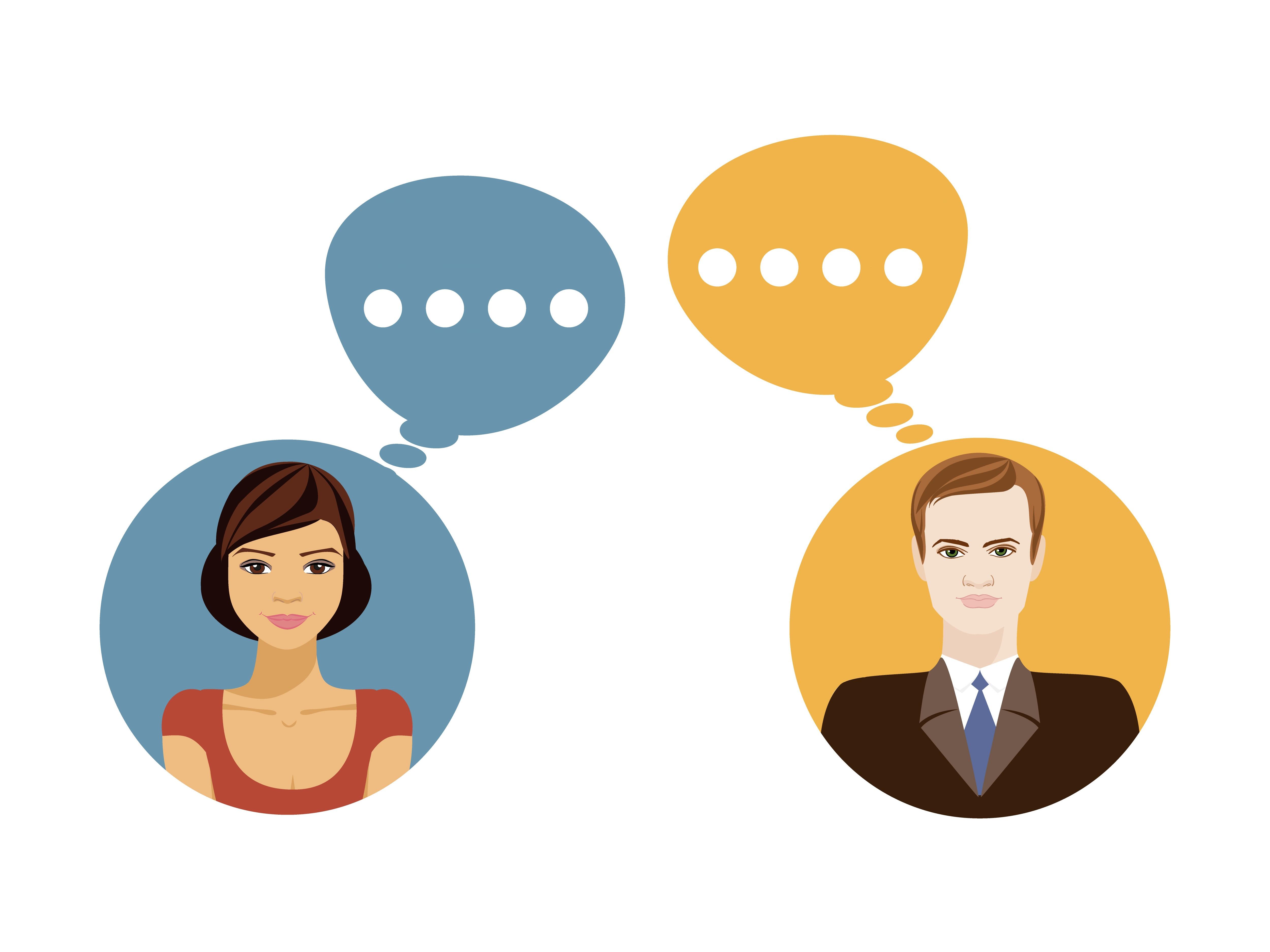 criar personas para o seu e-commerce