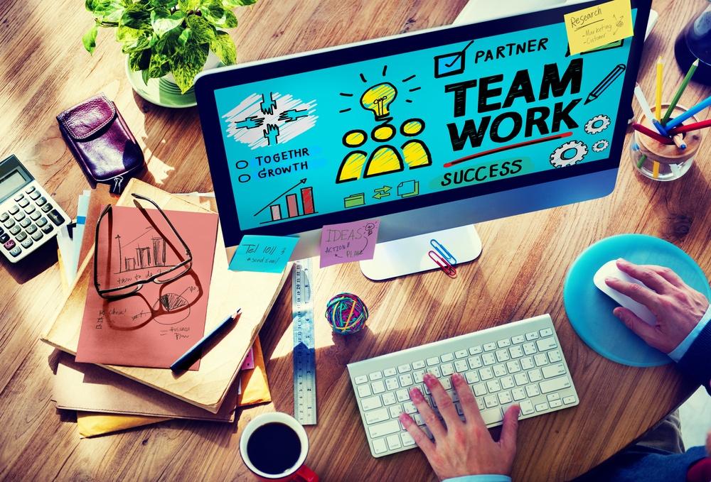 6_dicas_para_estimular_a_performance_de_sua_equipe