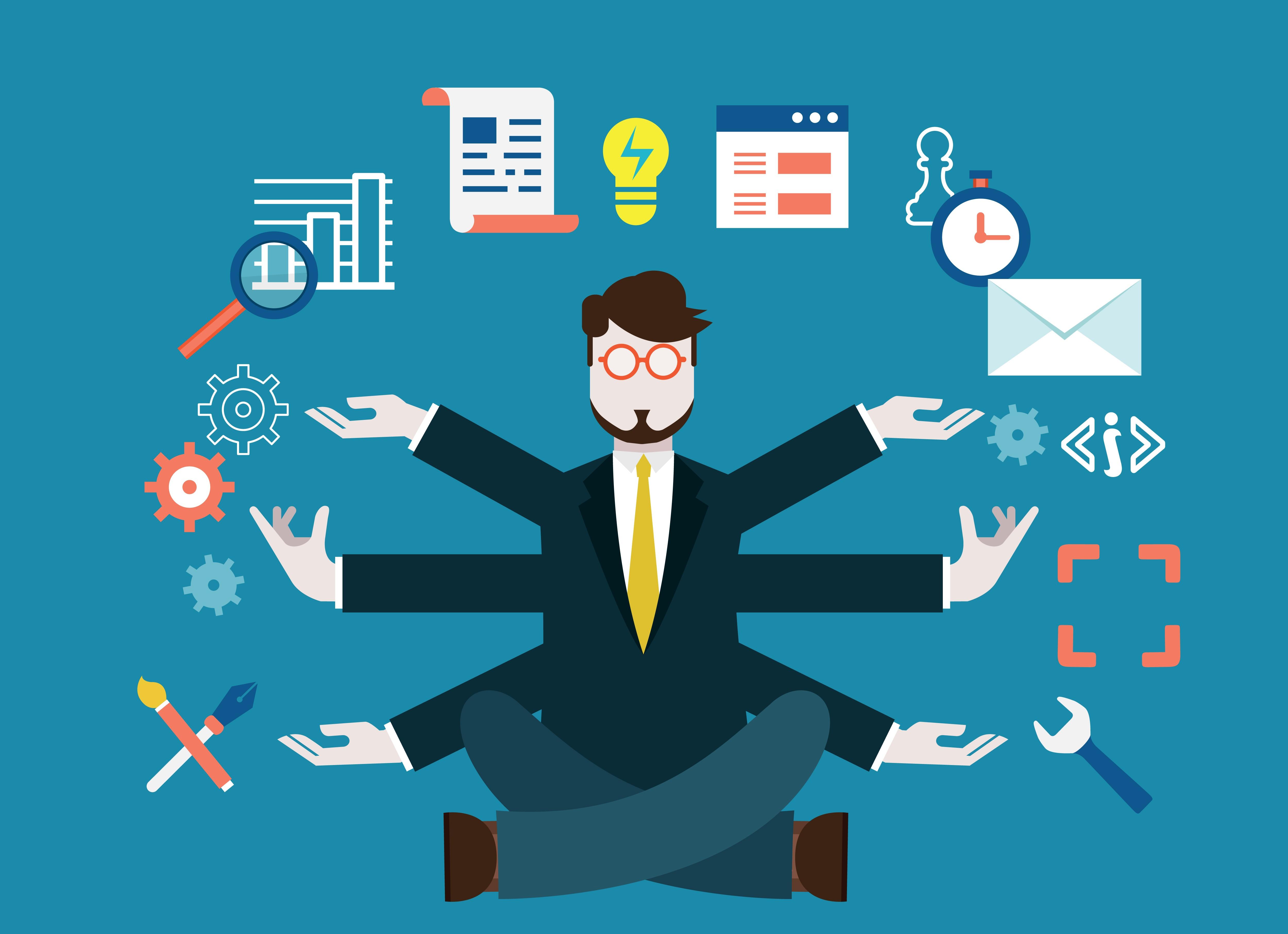 7._Como_gerenciar_melhor_seu_tempo_para_executar_todas_as_tarefas_do_dia