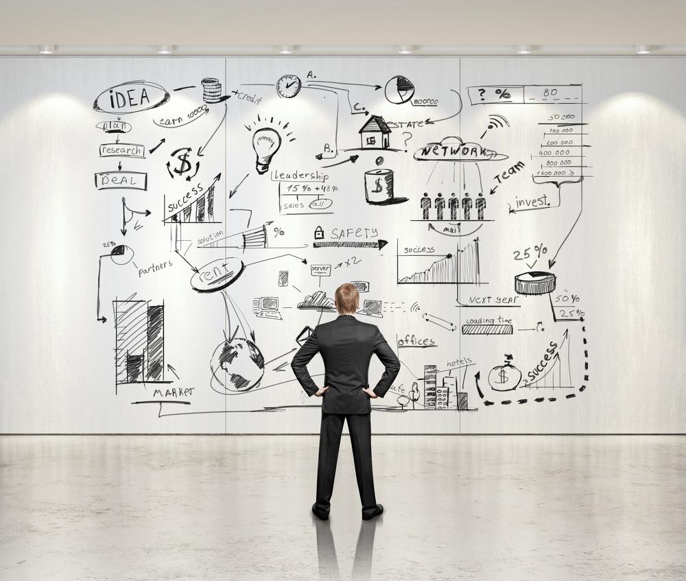 8_erros_que_empresas_de_TI_no_podem_cometer_ao_Automatizar_Marketing