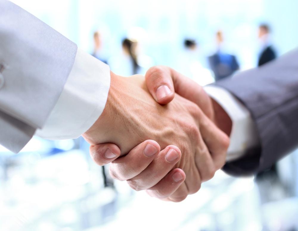 9-dicas-que-ajudam-na-1-etapa-do-processo-de-decisao-do-seu-cliente