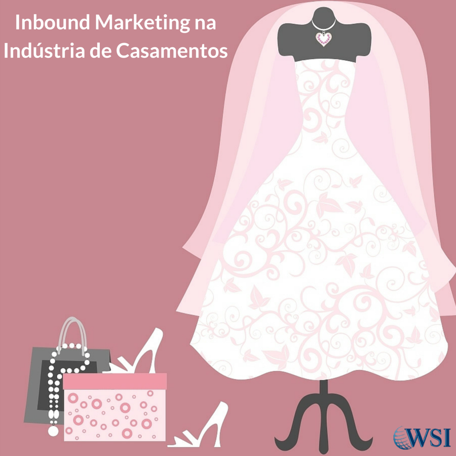 Inbound_Marketing_na_Indstria_de_Casamentos