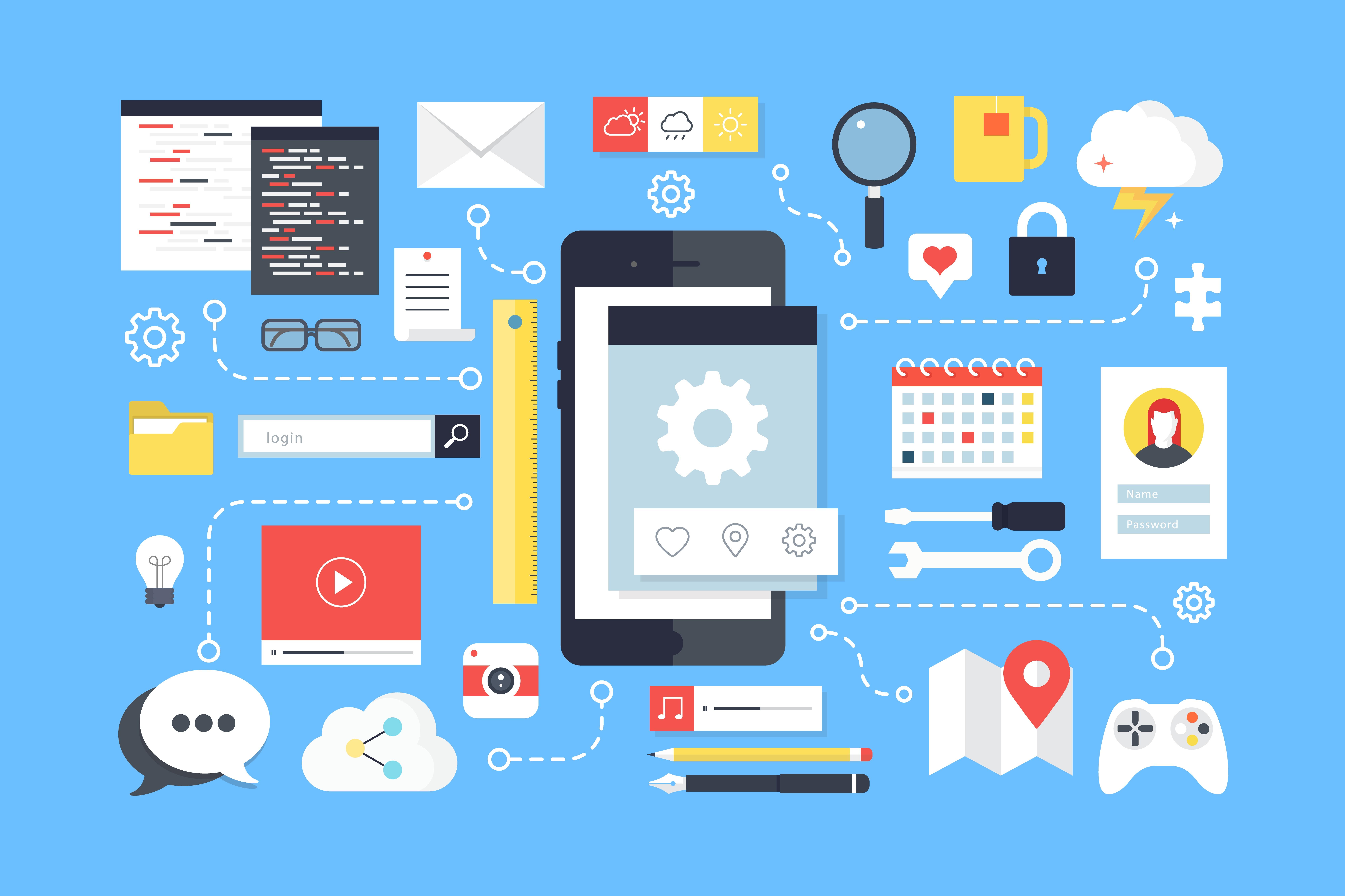 Prticas_do_Marketing_Digital