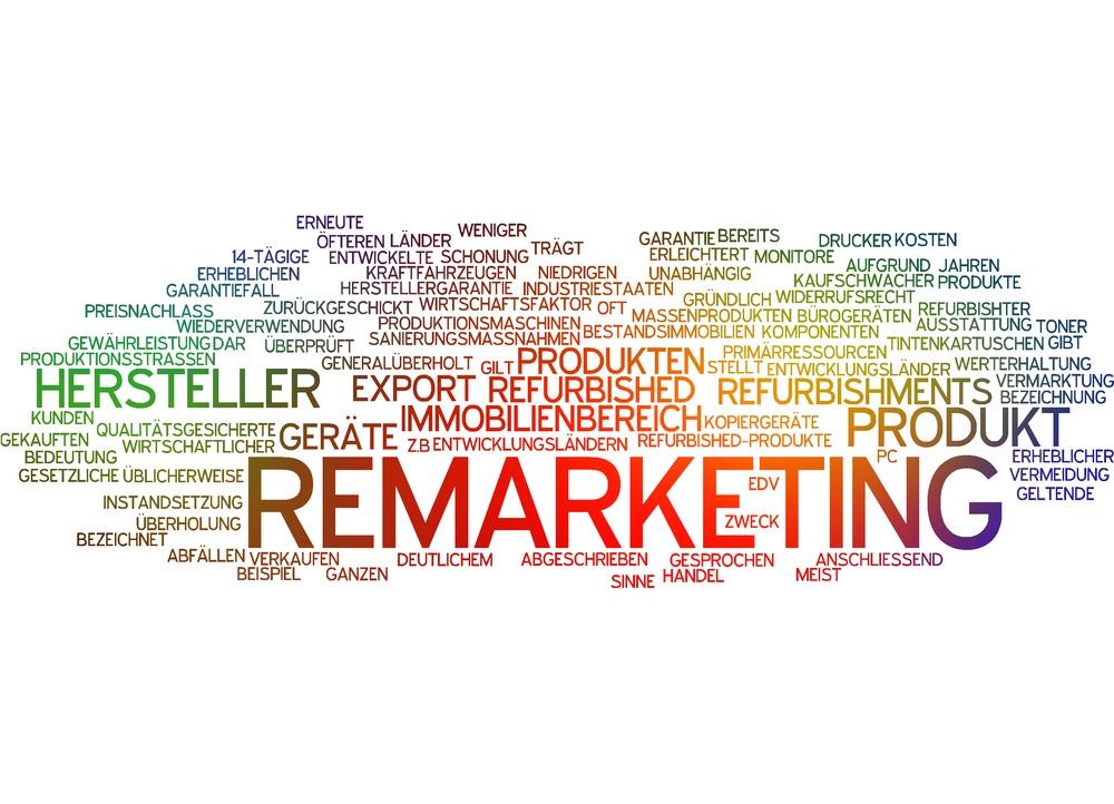 Como o remarketing pode gerar mais vendas para o seu e-commerce?