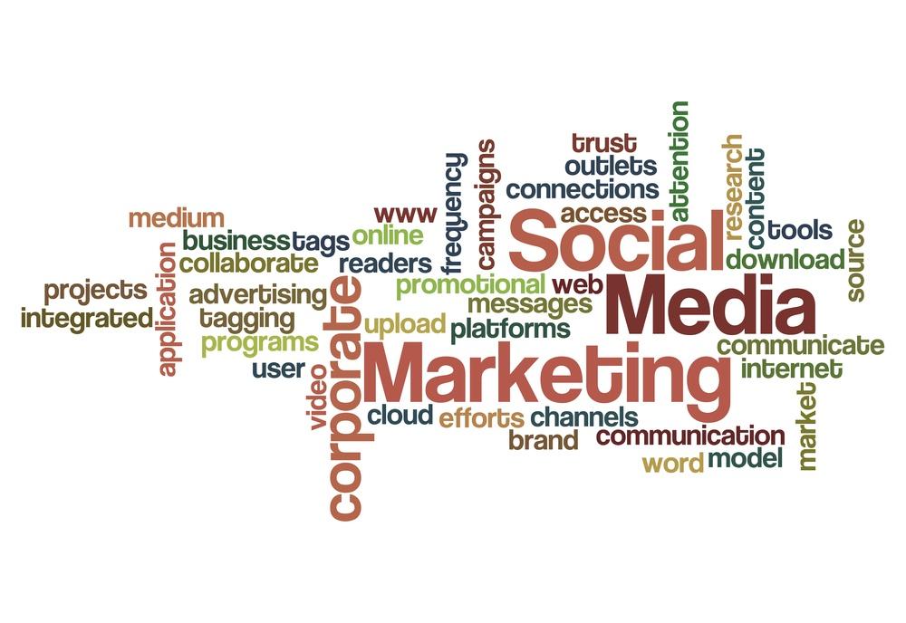 a-importancia-de-campanhas-de-marketing-com-estrategias-integradas