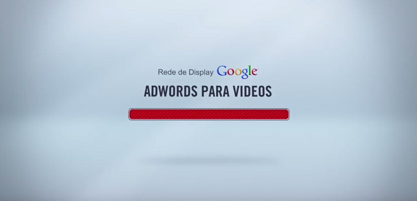adwords-youtube