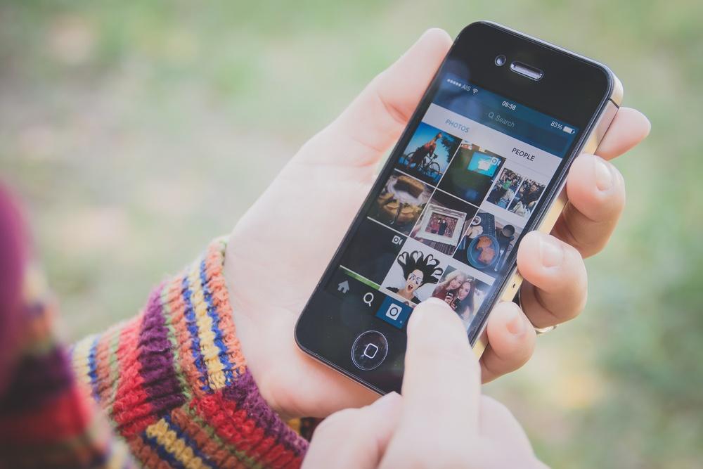 anuncios-no-instagram-como-funciona-quanto-custa-e-como-anunciar