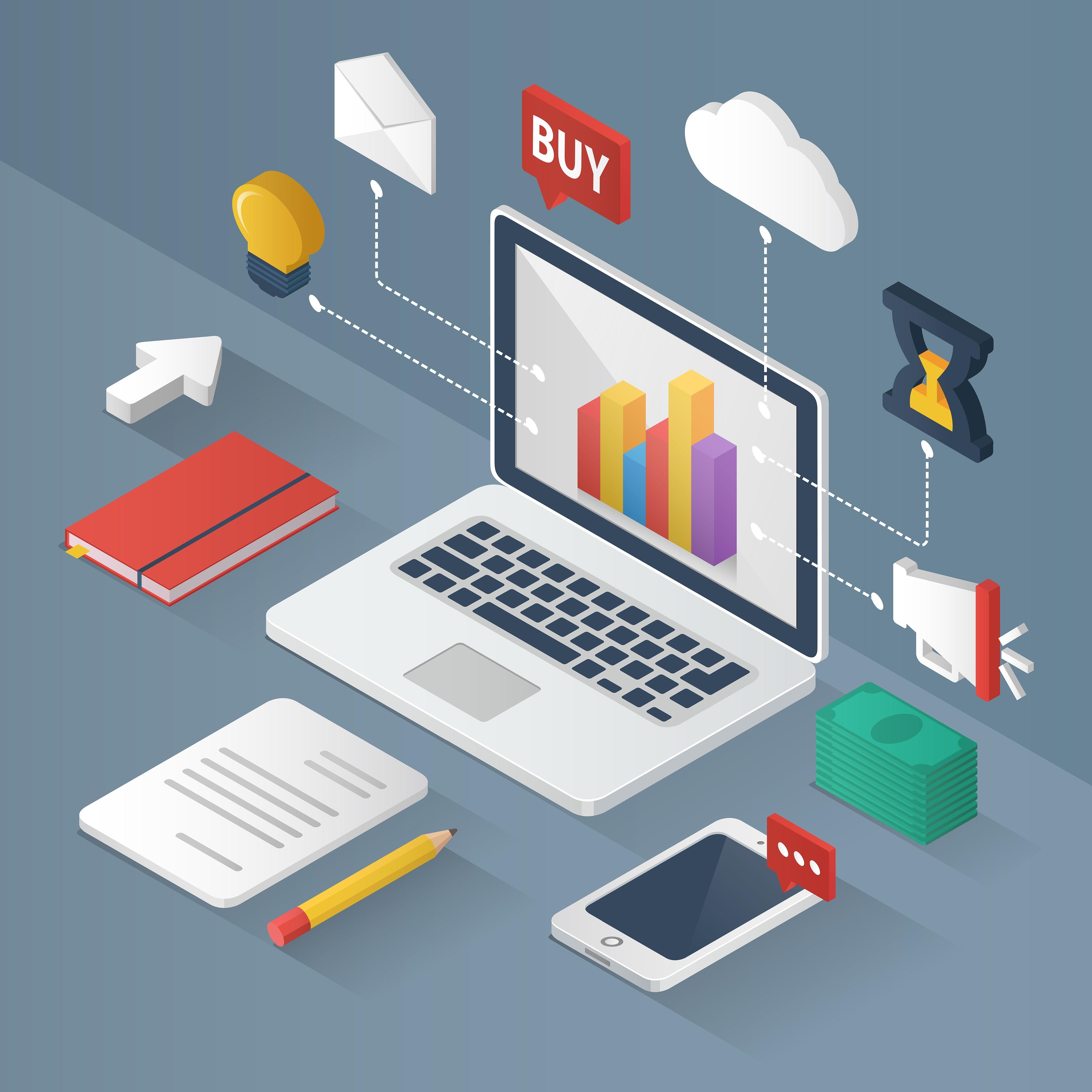 como-alinhar-as-campanhas-de-adwords-com-os-objetivos-da-estrategia-de-marketing