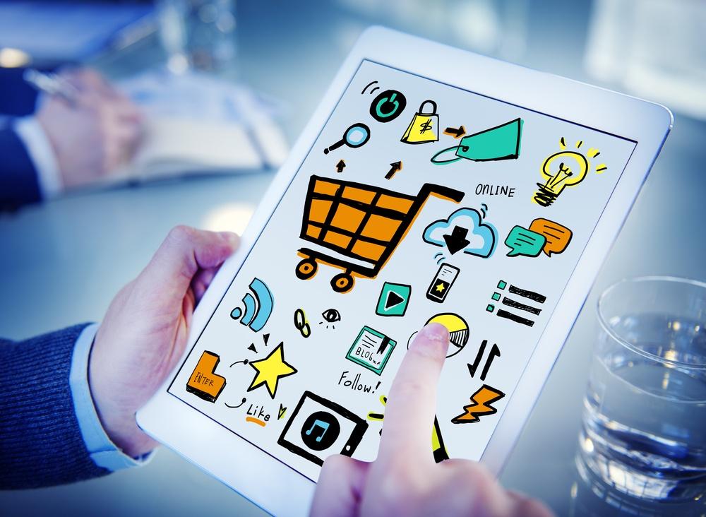 como-avaliar-se-a-estrategia-de-marketing-online-da-minha-empresa-esta-indo-bem