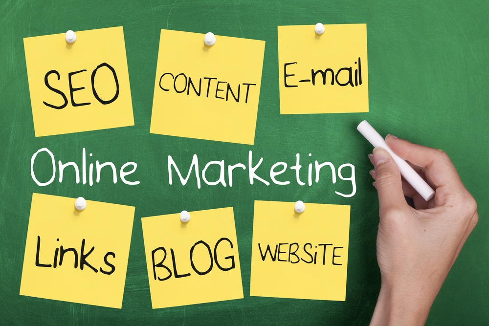 como-avaliar-se-a-estratgia-de-marketing-online-da-empresa-est-indo-bem