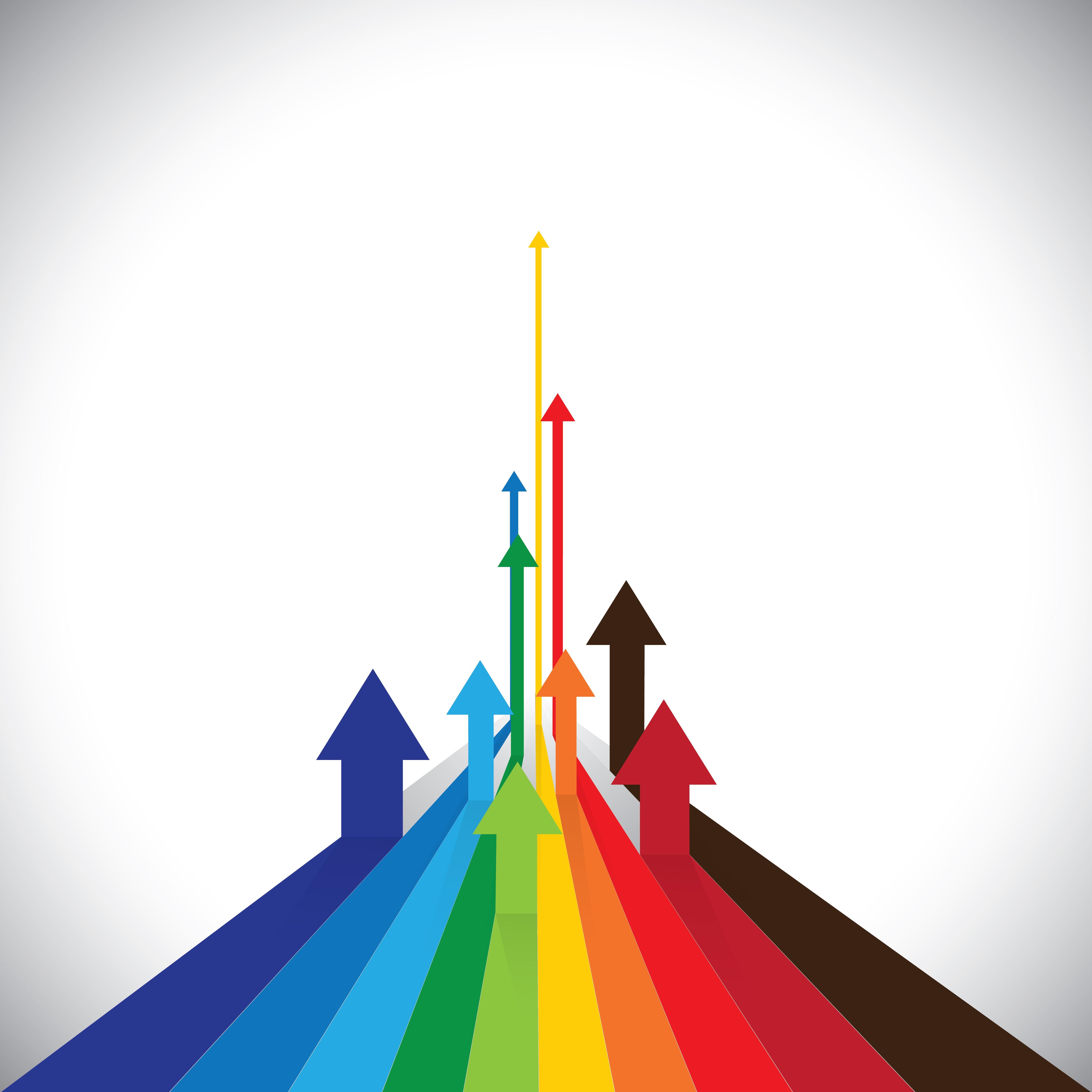 como-escolher-os-indicadores-de-desempenho-de-sua-empresa