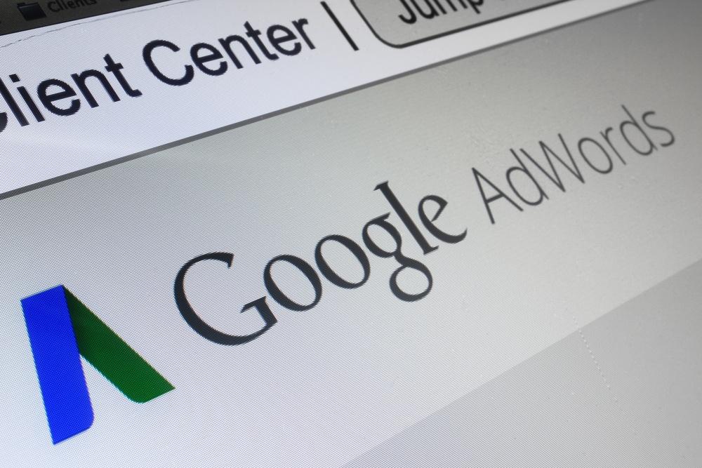 como-gerar-mais-negocios-com-o-google-adwords