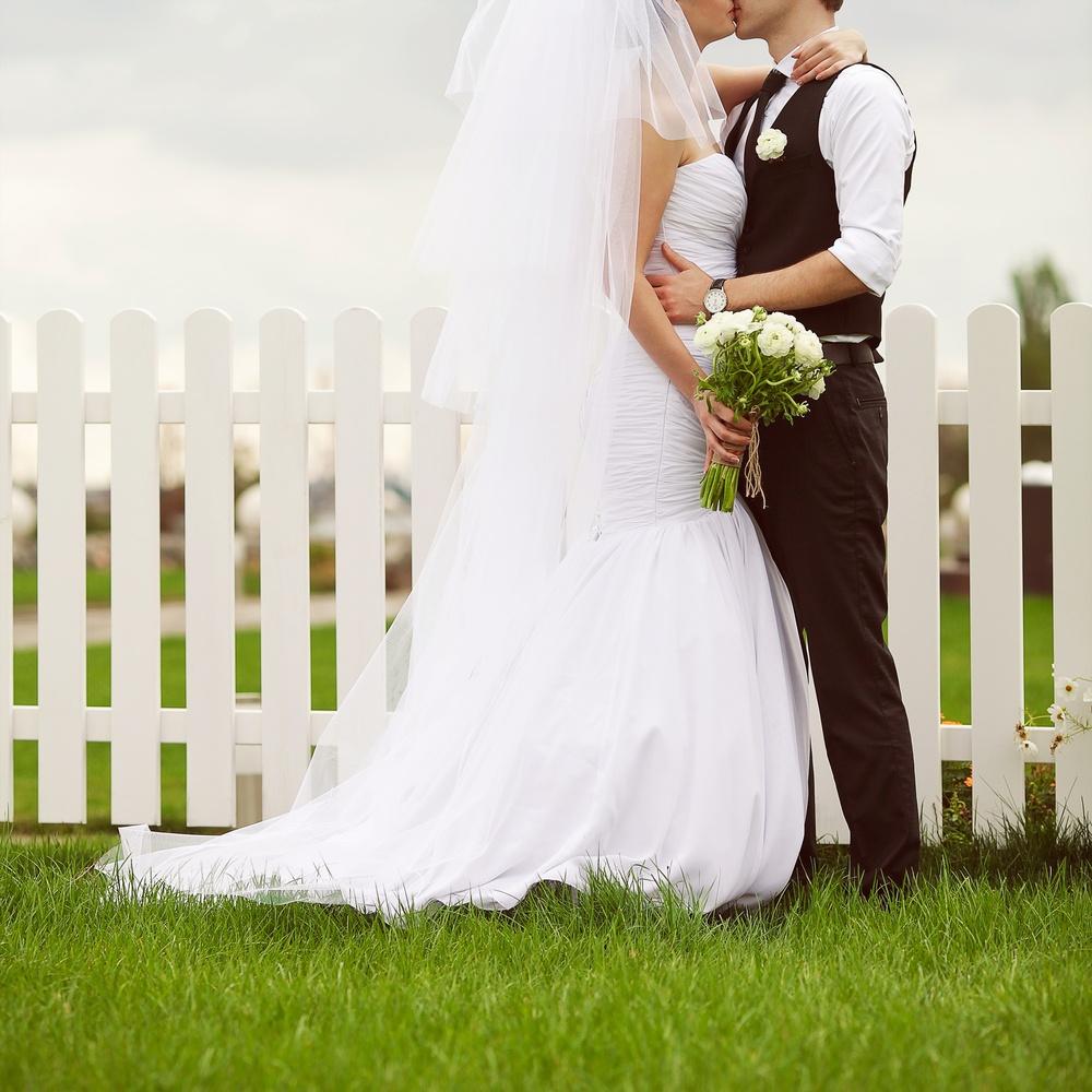 como-inbound-marketing-pode-ajudar-a-atrair-noivas-para-o-seu-site