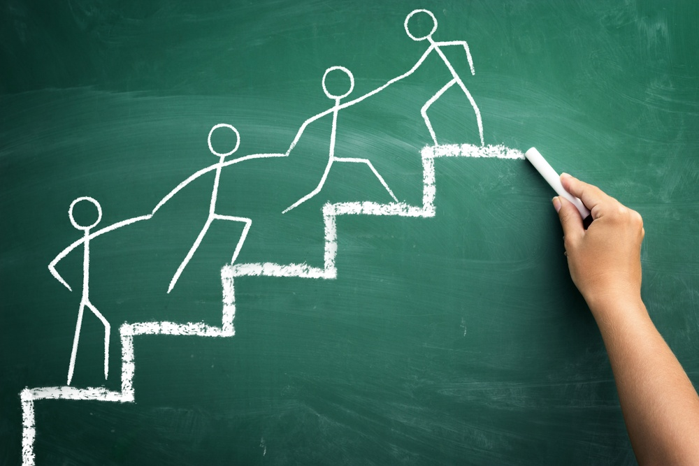 como-manter-a-equipe-motivada-em-tempos-de-crise