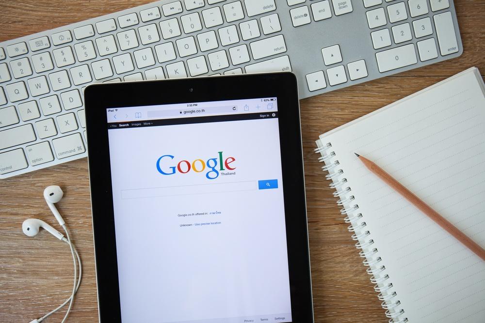 como-saber-se-as-minhas-campanhas-de-google-adwords-estao-sendo-efetivas