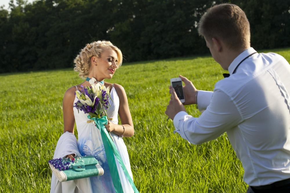 como-utilizar-o-instagram-para-atrair-noivas-e-fortalecer-seu-marketing