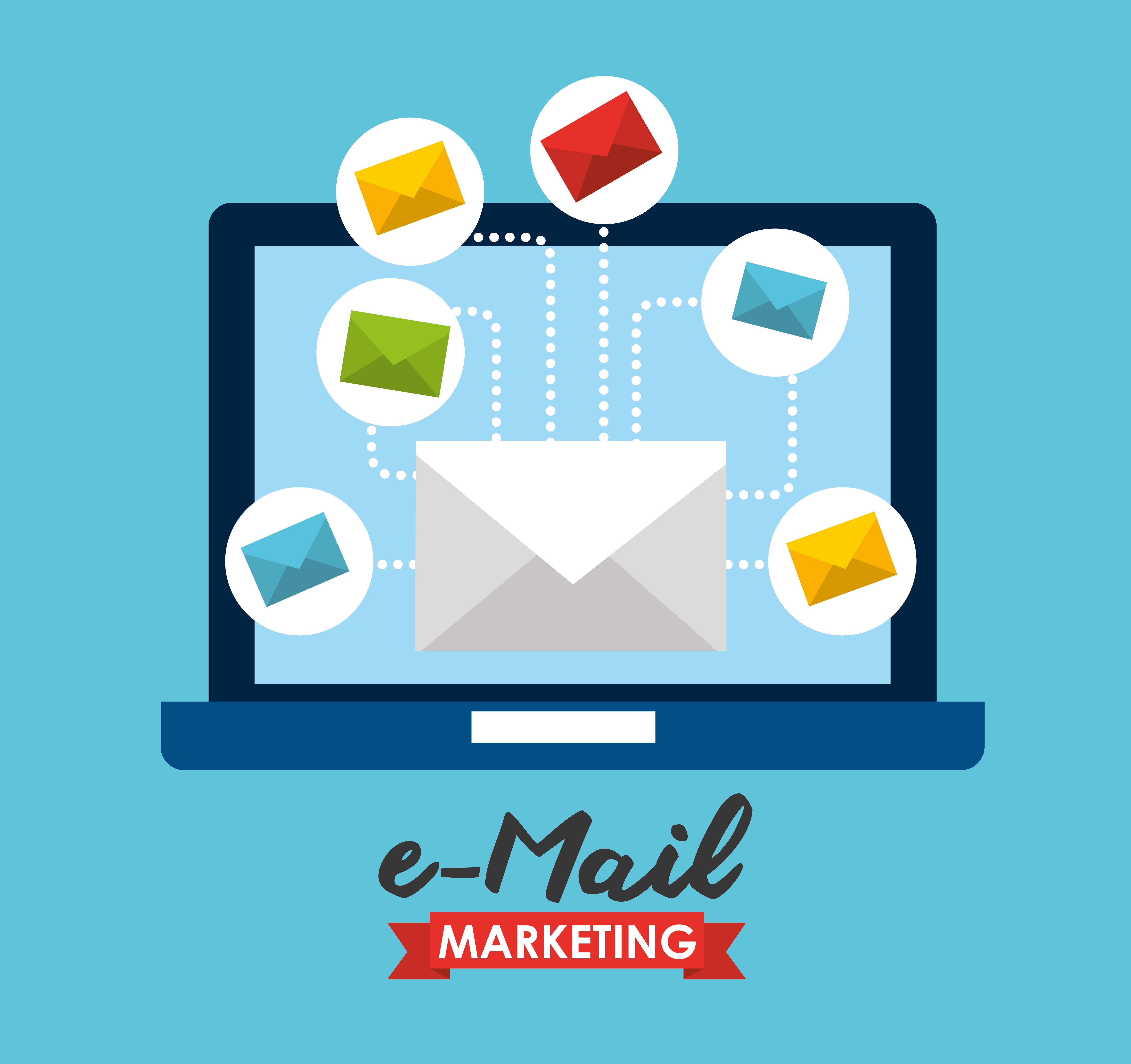 email-marketing-resultados-recorrentes