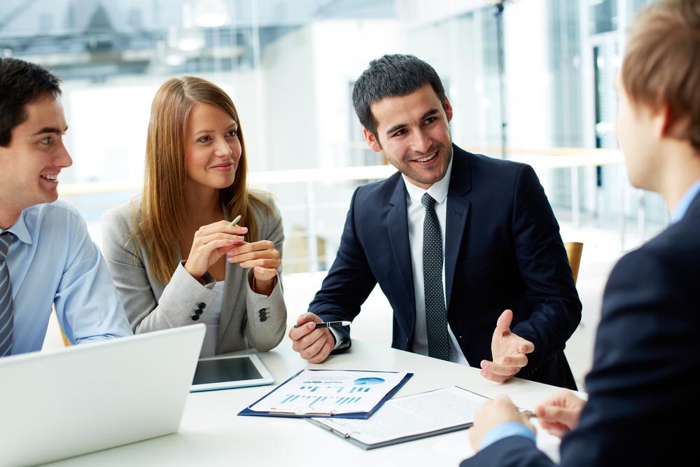 equipe-propria-ou-agencia-de-marketing-digital