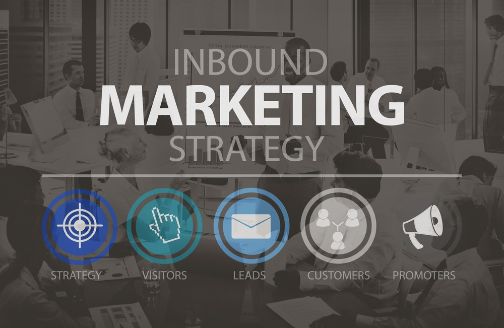 estrategia_inbound_marketing