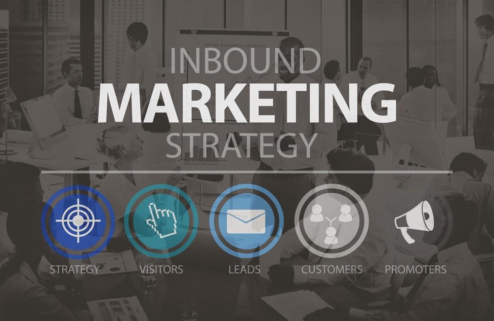 estrategia_inbound_marketing