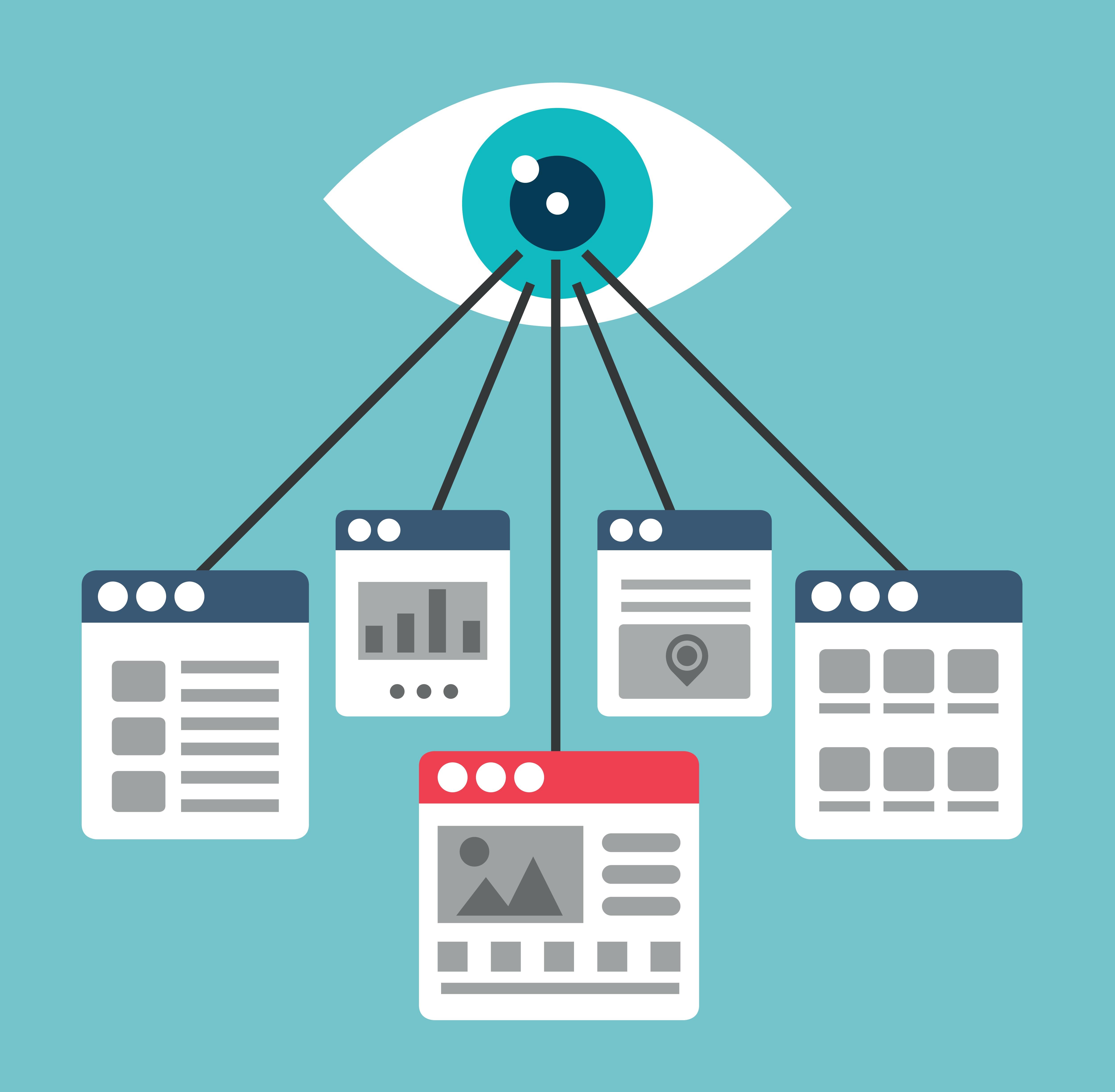 estratgia-marketing-digital