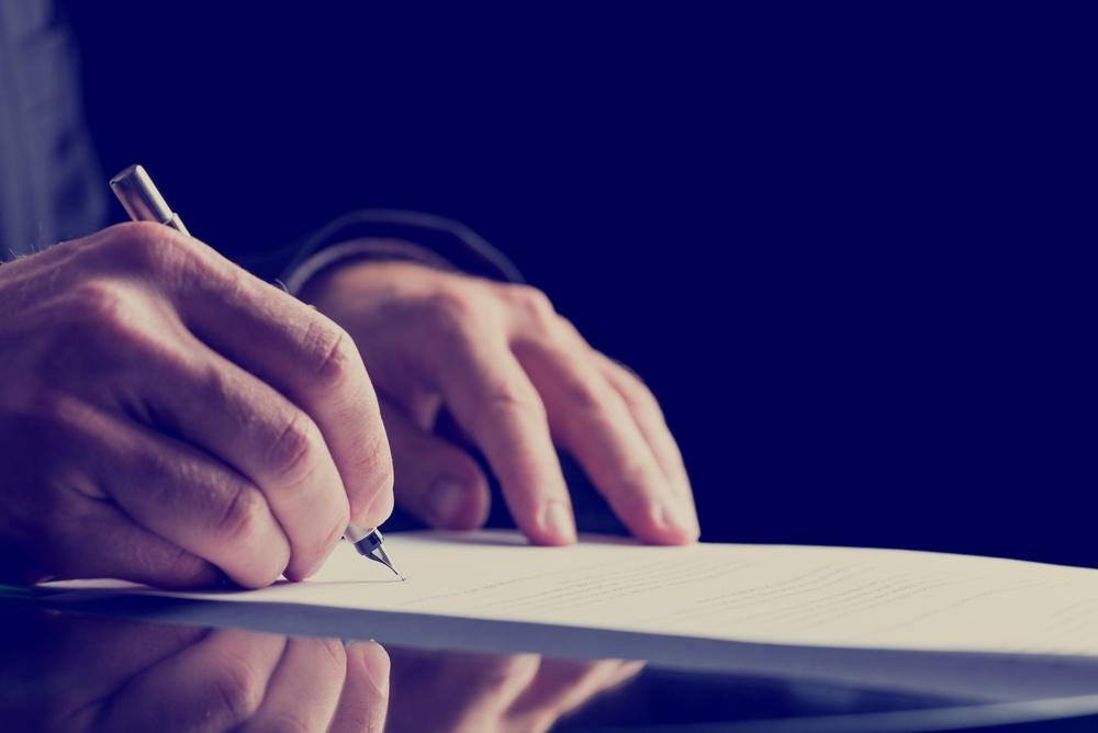 gestao-de-oportunidades-o-processo-de-deciso-do-seu-cliente