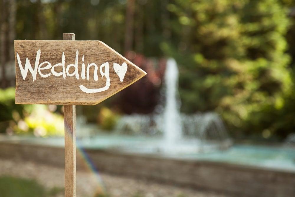 guia-pratico-como-criar-conteudo-nas-redes-sociais-sobre-casamento