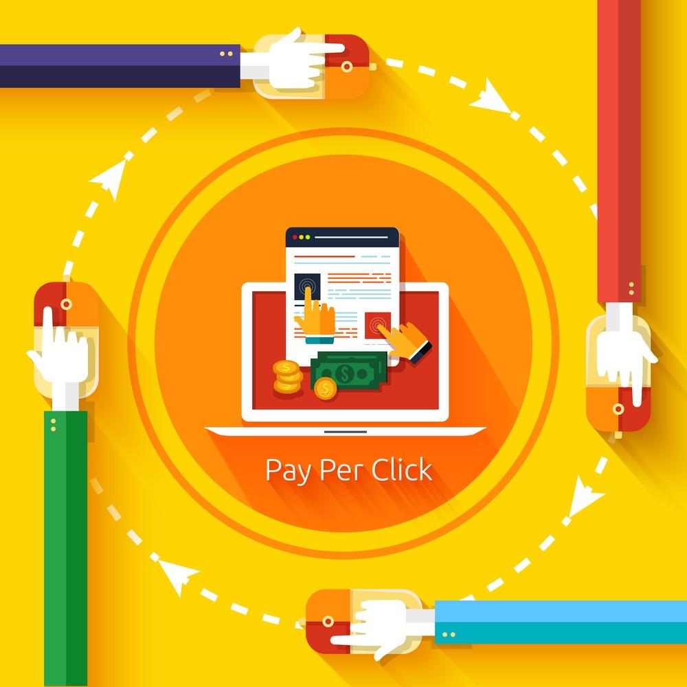 links-patrocinados-consiga-novos-clientes-mais-rpido-do-que-voc-imagina