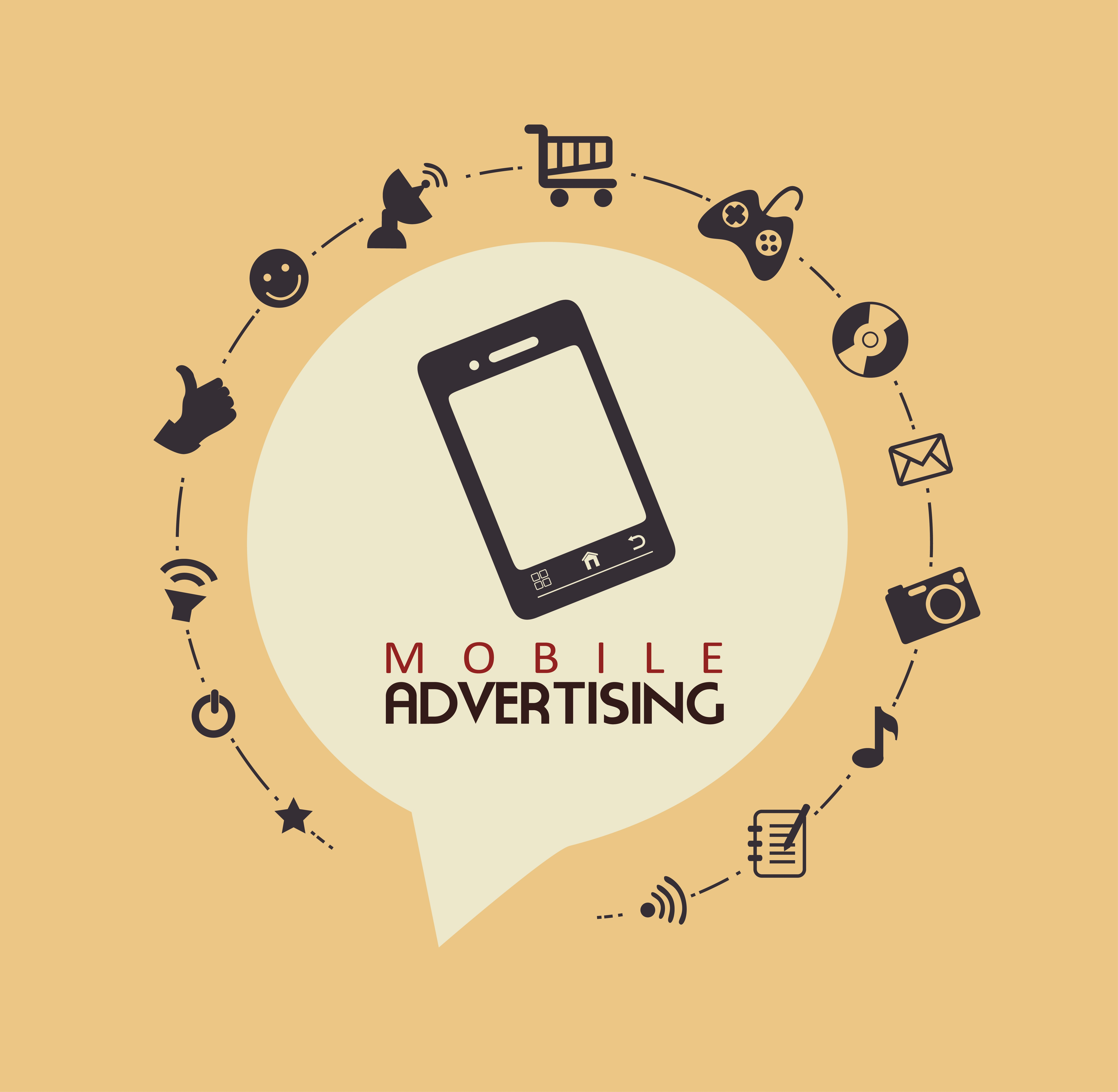 mobile-marketing-1