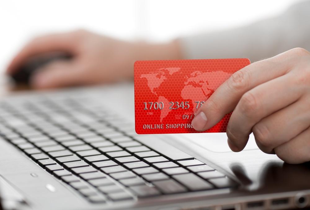 o-que-e-inbound-marketing-e-como-ele-pode-impulsionar-seu-e-commerce