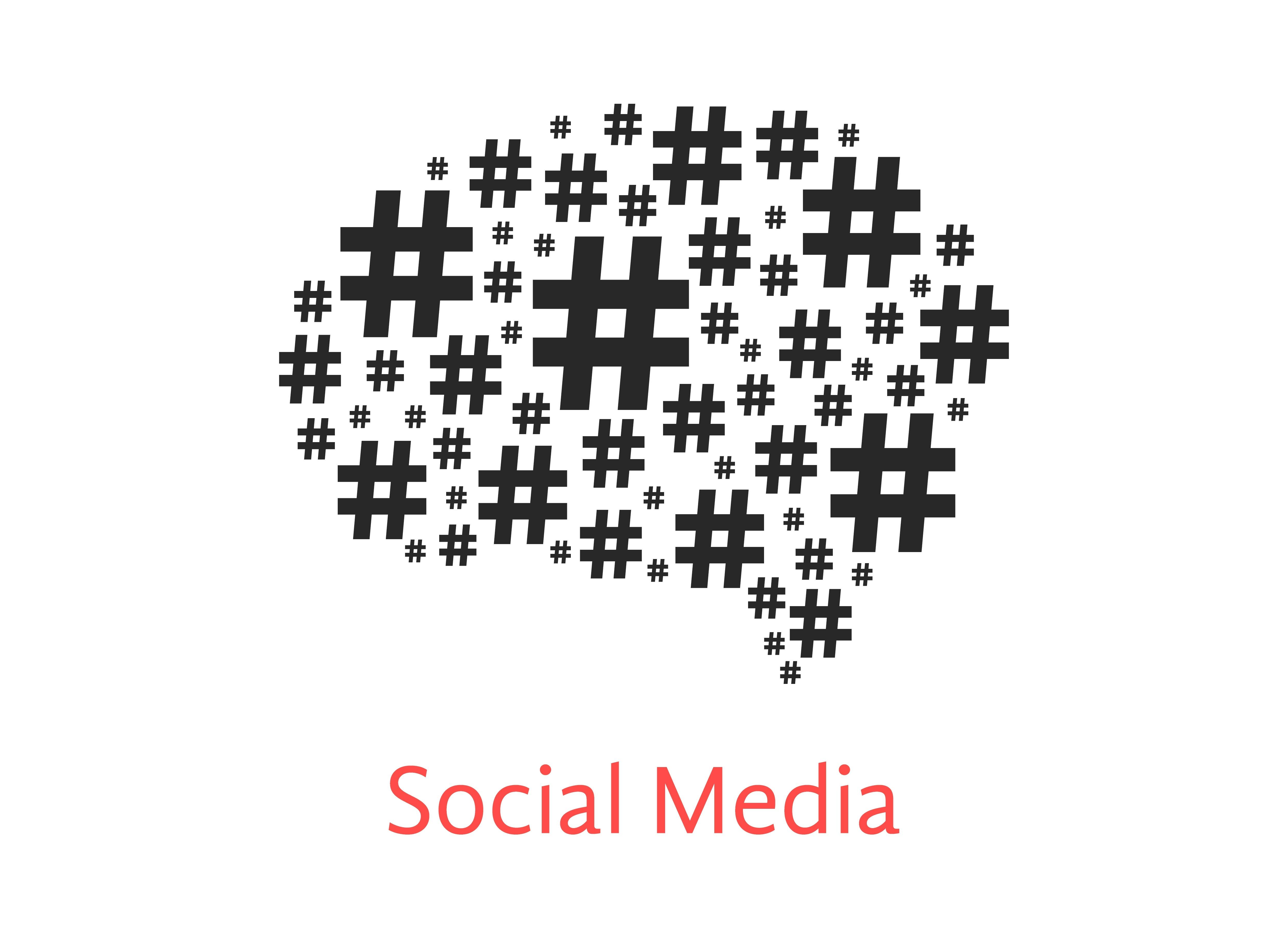 como-social-ads-pode-gerar-mais-vendas-para-a-empresa