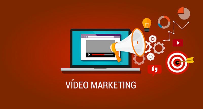 video-marketing-nao-perca-essa